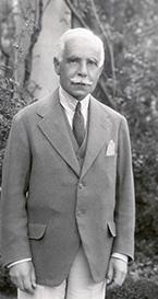Otto Hermann Kahn